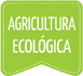 agricultura_ecologica.png