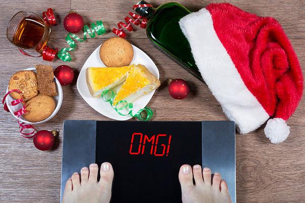 atracones navideños portada