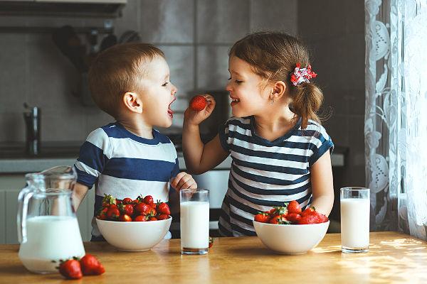 desayunos saludables portada