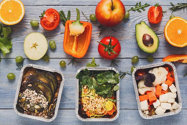 desperdicio de alimentos portada
