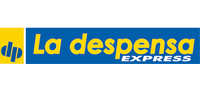 la-despensa.png