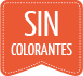 sin_colorantes.png
