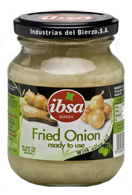 fried_onion